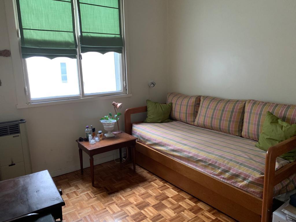 Foto Departamento en Venta en  Olivos,  Vicente Lopez  Wineberg al 2700
