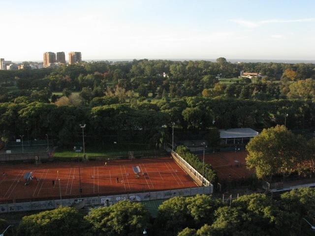 Foto Departamento en Venta en  Belgrano ,  Capital Federal  Libertador 5150