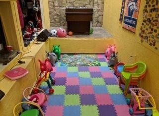 Foto Casa en Venta en  Monterrey ,  Nuevo León  CASA EN VENTA EN CUMBRES TERCER SECTOR MONTERREY  NUEVO LEON