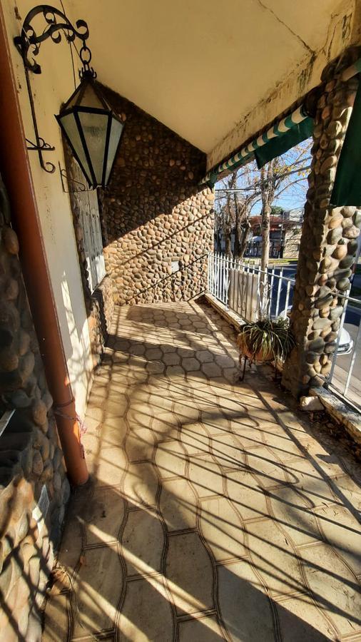 Foto Casa en Venta en  Zona Sur,  Rosario  Pte Roca al 3700