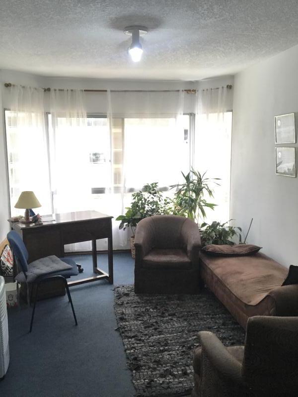 Foto Departamento en Venta en  Pocitos ,  Montevideo  INVERSORES!! Monoambiente con renta pocitos