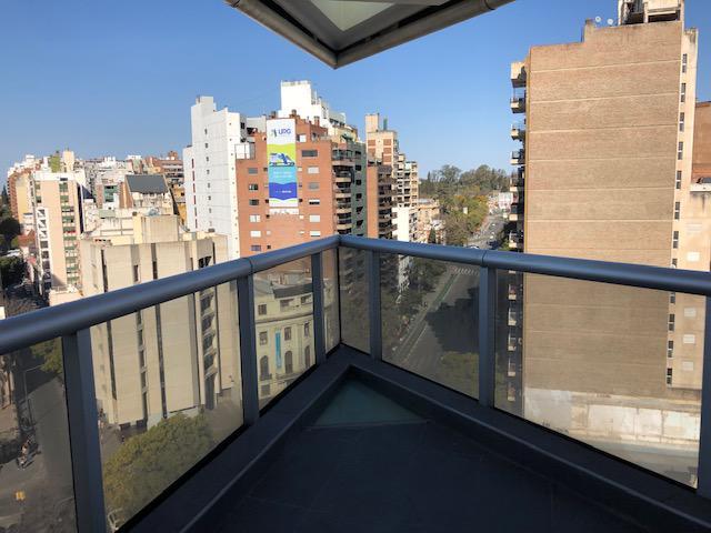 Foto Departamento en Venta | Alquiler en  Nueva Cordoba,  Capital  Obispo Oro e Hipolito Irigoyen