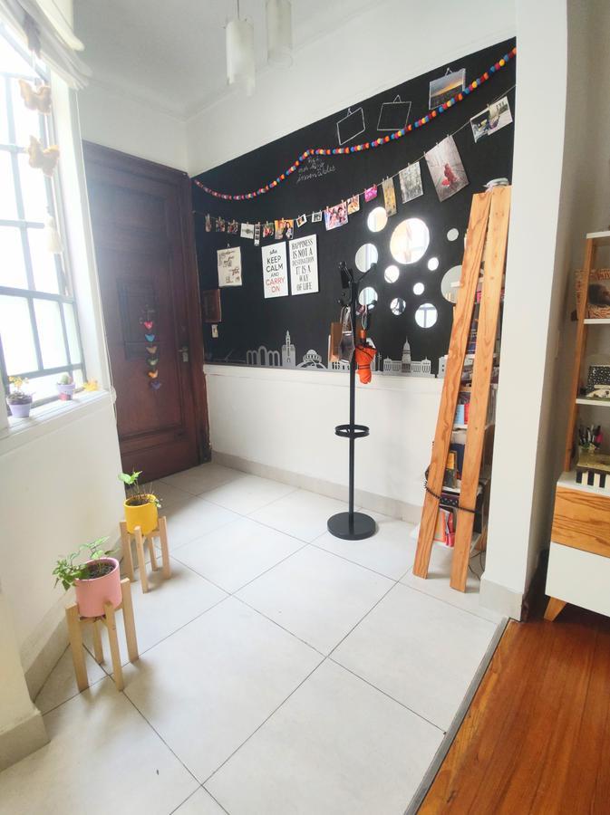 Foto Departamento en Venta en  San Nicolas,  Centro (Capital Federal)  Sarmiento al 1300