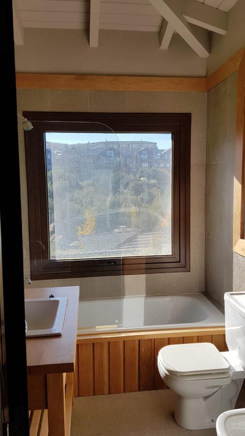 Foto Departamento en Venta en  Arelauquen,  Bariloche  Arelauquen Golf