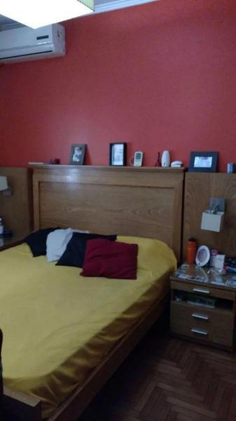 Foto Casa en Venta en  Liniers ,  Capital Federal  TUYUTI 7200
