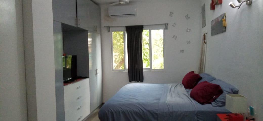 Picture Apartment in Sale in  Fraccionamiento Playacar Fase II,  Solidaridad  Playacar- Playa del Carmen