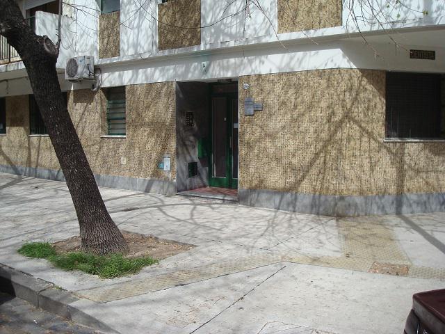 Foto Departamento en Venta en  Belgrano ,  Capital Federal  FREIRE 2290 1 PISO DEPTO.7