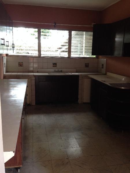 Foto Casa en Venta en  Las Minitas,  Tegucigalpa  Casa Ideal para Negocio en Col. Las Minitas, Tegucigalpa