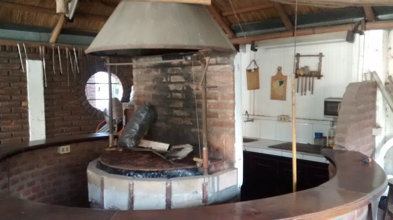 Foto Casa en Venta en  Moron Norte,  Moron  Int. Grant al 500