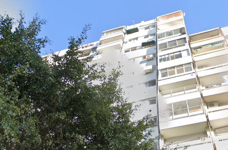 Foto Departamento en Venta en  Rosario ,  Santa Fe  Catamarca 1627