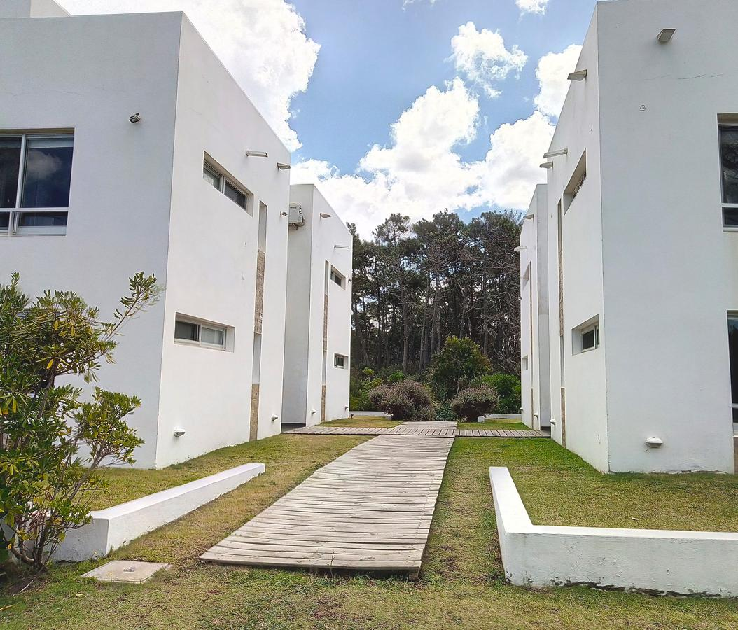 Foto Departamento en Alquiler en  Garzon,  Maldonado  Alquiler - Apartamento, Garzón, Vista al mar a 1 cuadra de la playa