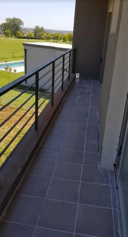 Foto Casa en Venta en  San Sebastián,  Escobar  Hermosa casa moderna en venta en San Sebastian