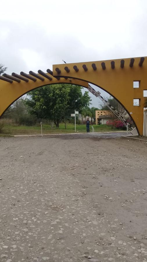 Foto Terreno en Venta en  Miradores de las Flores,  Xalapa  Emiliano Zapata, Fracc. Laguna de Miradores, Laguna de Tamiagua Lote 2A