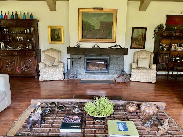 Foto Casa en Venta en  Golf,  Punta del Este  Golf Punta del Este