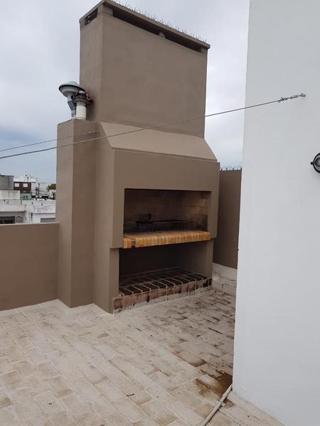 Foto Casa en Venta en  Maipú Seccion 1,  Cordoba Capital  Pasaje Alicante al 2400