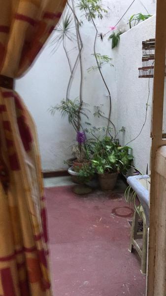 Foto Departamento en Alquiler temporario en  Barrio Norte ,  Capital Federal  Charcas al 3200
