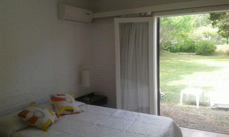 Foto Casa en Alquiler temporario | Venta en  Playa Mansa,  Punta del Este  Parada 16