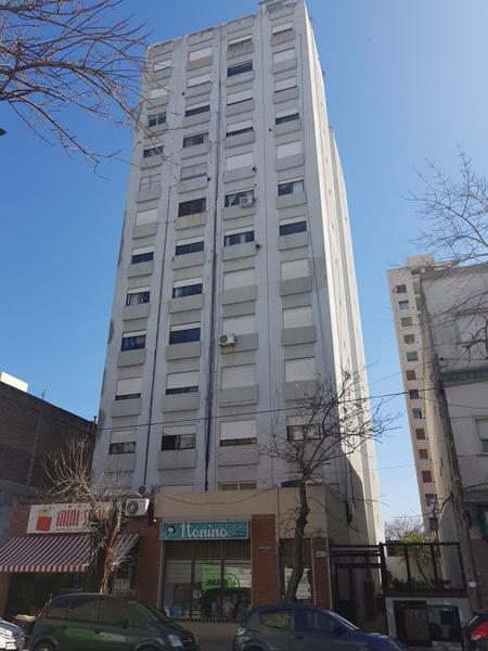 Foto Departamento en Venta en  La Plata ,  G.B.A. Zona Sur  56 entre 12 y 13