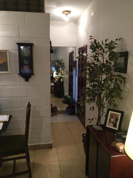 Foto Departamento en Venta en  Acassuso,  San Isidro  Guemes al 100