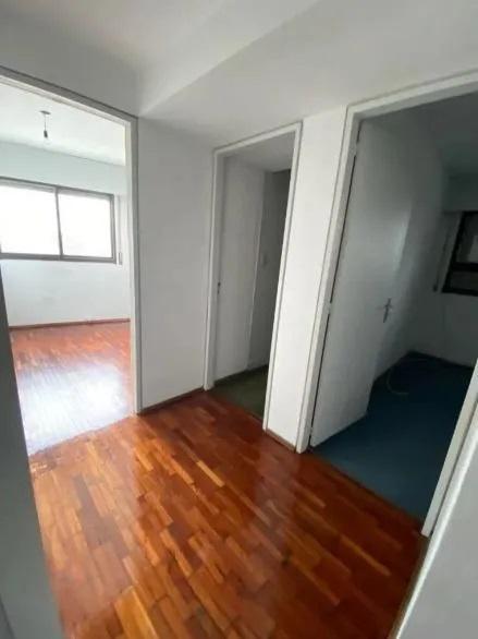 Foto Apartamento en Alquiler | Venta en  Parque Batlle ,  Montevideo  8 de Octubre y Centenario - 3 dorm 2 baños - Piso Alto!!
