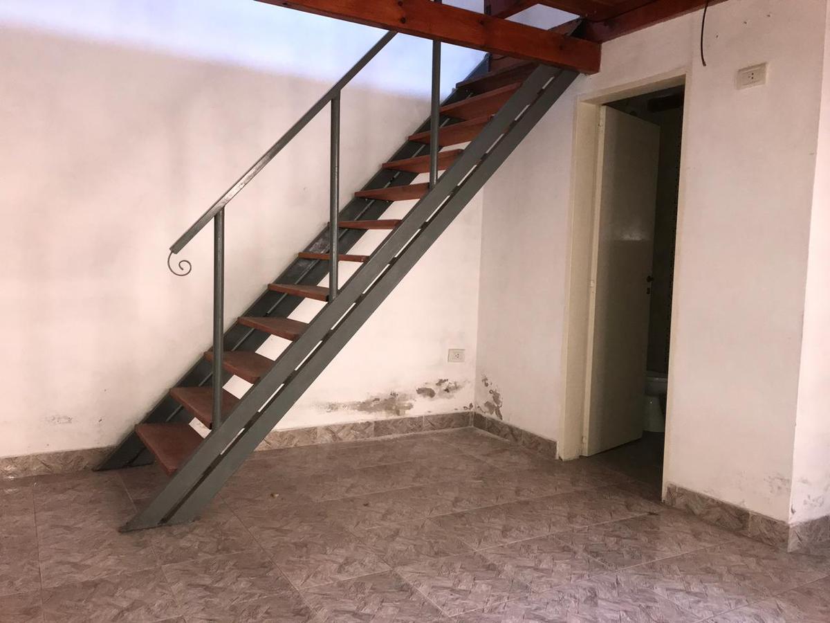 Foto Departamento en Venta en  Junin,  Junin  Colombia 126