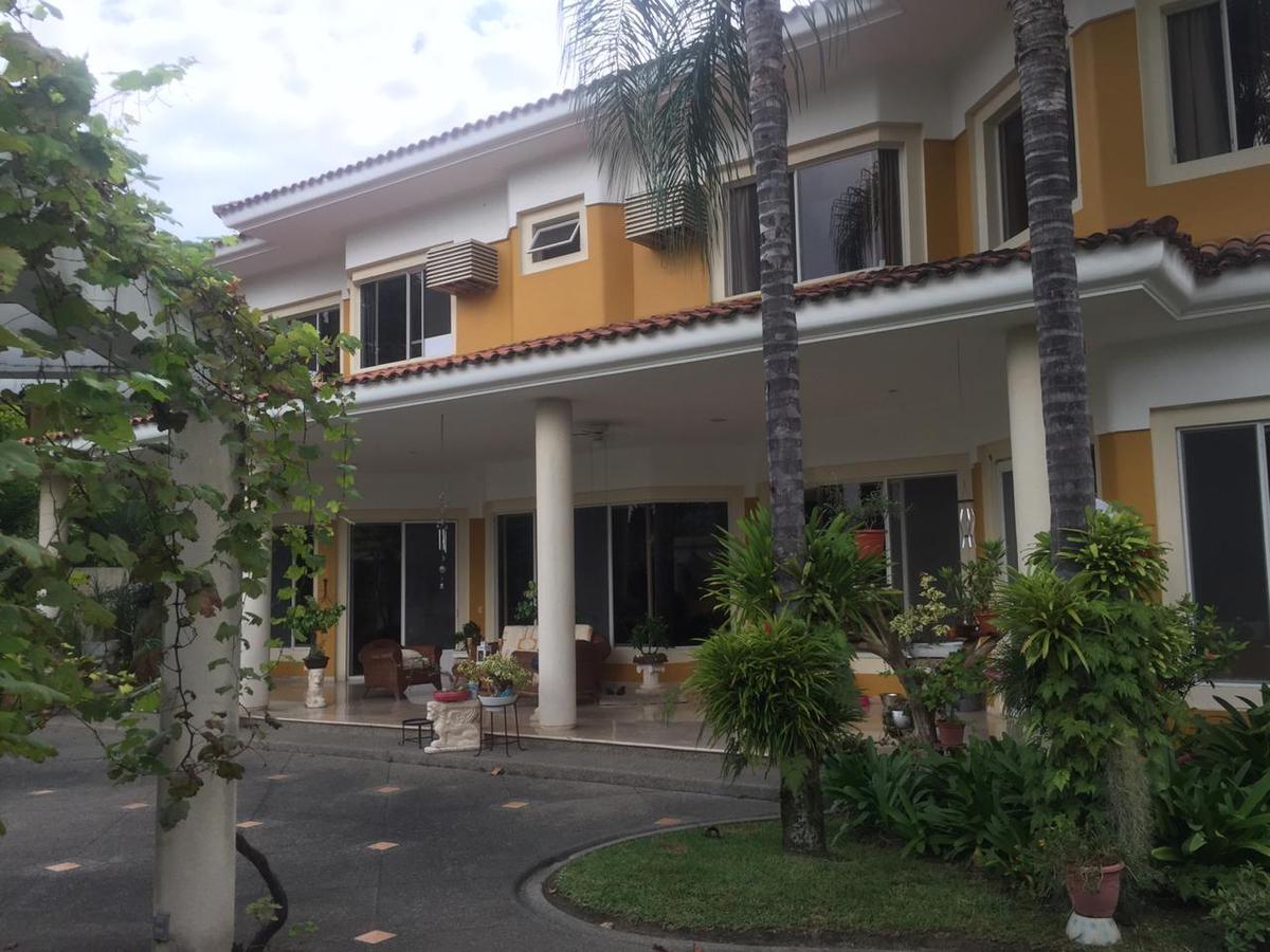 Foto Casa en Venta en  Vía a la Costa,  Guayaquil  Laguna Club