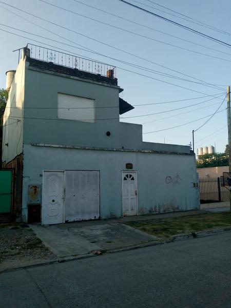 Foto Casa en Venta en  San Miguel ,  G.B.A. Zona Norte  las Malvinas al 4300