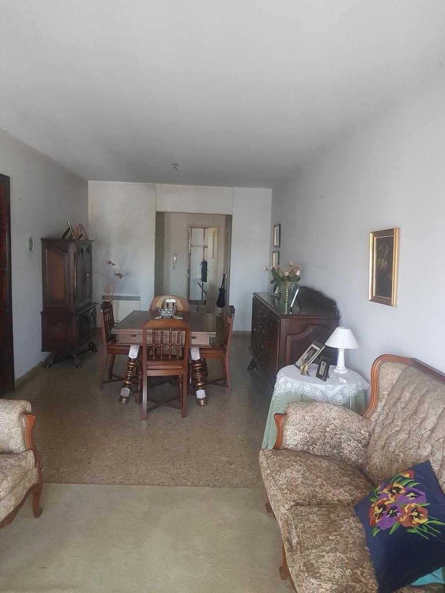 Foto Departamento en Venta en  Wilde,  Avellaneda  Bragado   6190