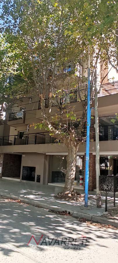 Foto Departamento en Venta en  Belen De Escobar,  Escobar  Rivadavia  760 B