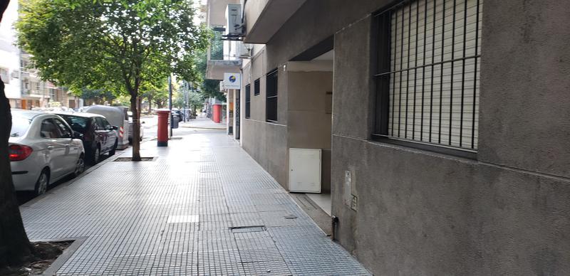 Foto Departamento en Venta en  Villa Luro ,  Capital Federal  Ramon falcon 5400 3 ambs frente en villa luro, boulevar Ramón falcón