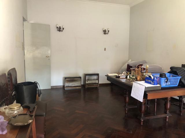 Foto Casa en Venta en  Florida,  Vicente López  FRANCISO BEIRO 56