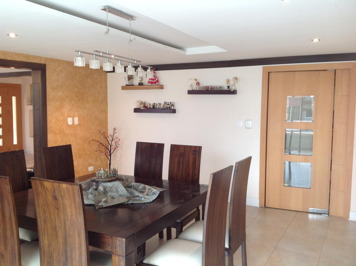 Foto Casa en Venta en  Carcelén,  Quito  Urabá