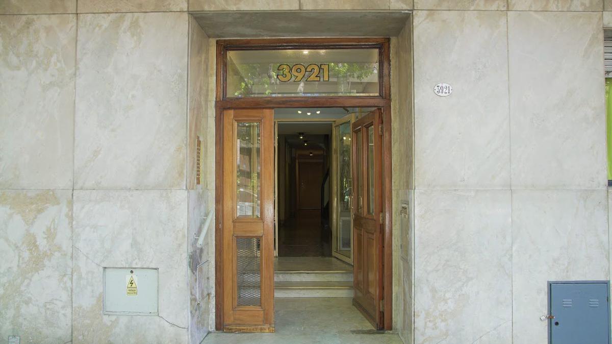 Foto Departamento en Venta en  Belgrano R,  Belgrano  CARBAJAL al 3900