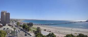 """Foto Departamento en Venta en  Puerto Madryn,  Biedma  SARMIENTO 68, 5° """"B"""""""