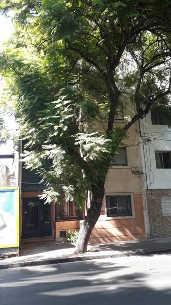 3 de Febrero al 1100, Santa Fe. Venta de Departamentos - Banchio Propiedades. Inmobiliaria en Rosario