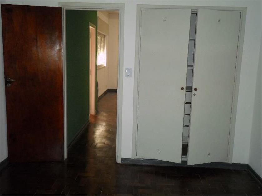Foto Departamento en Alquiler en  Olivos-Qta.Presid.,  Olivos  Av  Maipu  al 2000