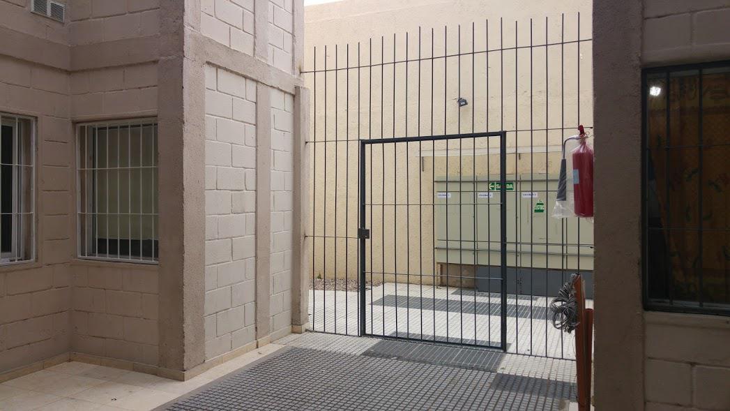 Foto Departamento en Venta en  San Vicente,  Cordoba Capital  Pellegrini  al 1400