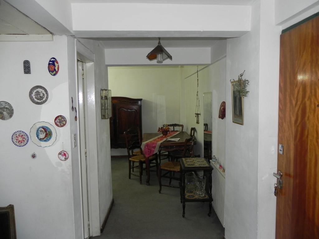 Foto Departamento en Venta en  Centro,  San Carlos De Bariloche  Vice Alte O'Connor 647