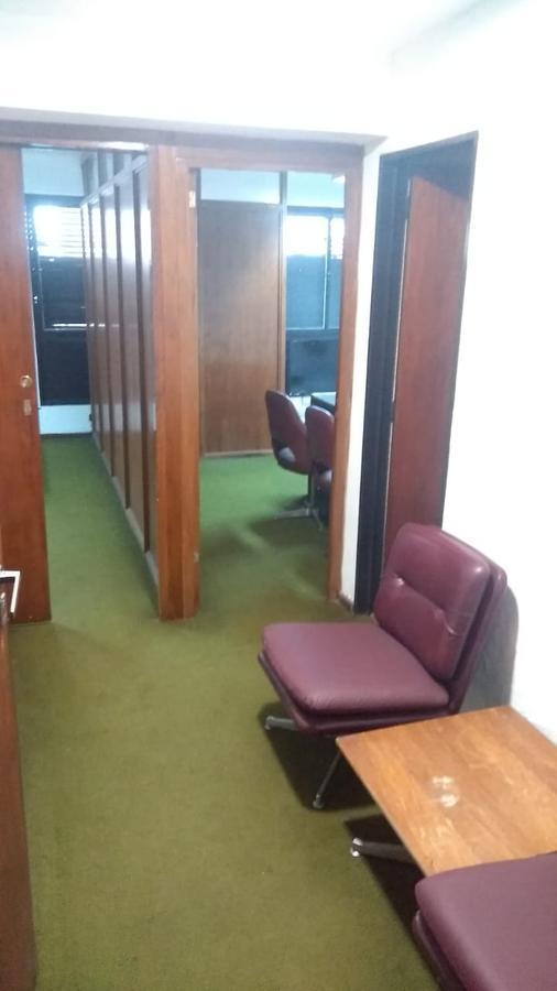 Foto Oficina en Alquiler en  Centro,  Cordoba Capital  Centro - Duarte Quiros al 300