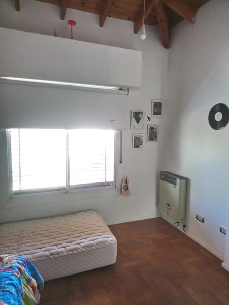 Foto Casa en Venta en  Terrazas Neuquén,  Capital  CABELLERA DEL FRIO al 1700