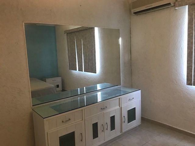 Foto Casa en condominio en Venta en  Puerto Juárez,  Cancún  CASA EN VENTA EN PUERTO JUAREZ CANCUN QUINTANA ROO