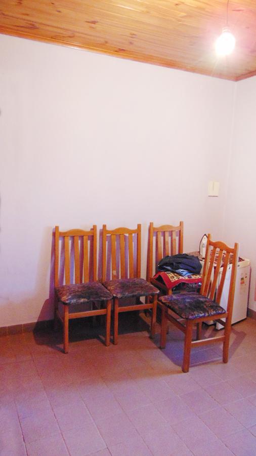 Foto Casa en Venta en  General Pico,  Maraco  537 e/ 502 y 502 bis