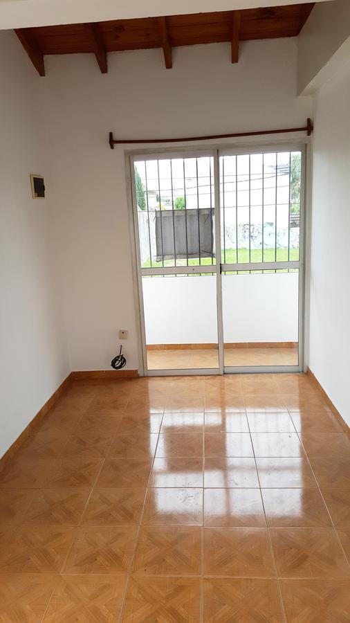 Foto Departamento en Venta en  Belen De Escobar,  Escobar  Hipolito Yrigoyen 1120 PA