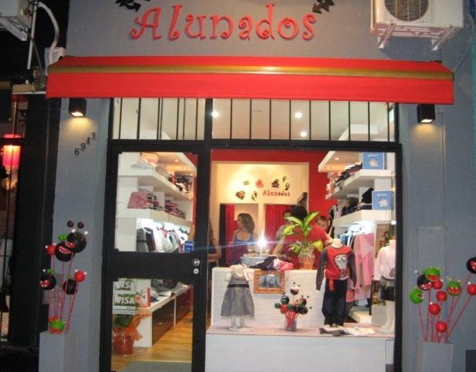 Foto Local en Alquiler en  La Plata ,  G.B.A. Zona Sur  10 entre 45 y 46
