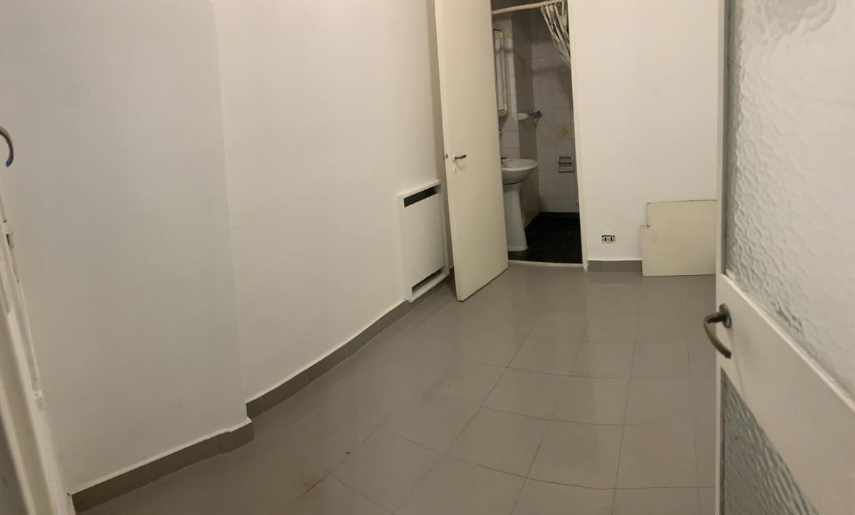 Foto Departamento en Venta en  Palermo ,  Capital Federal  Ugarteche al 2800