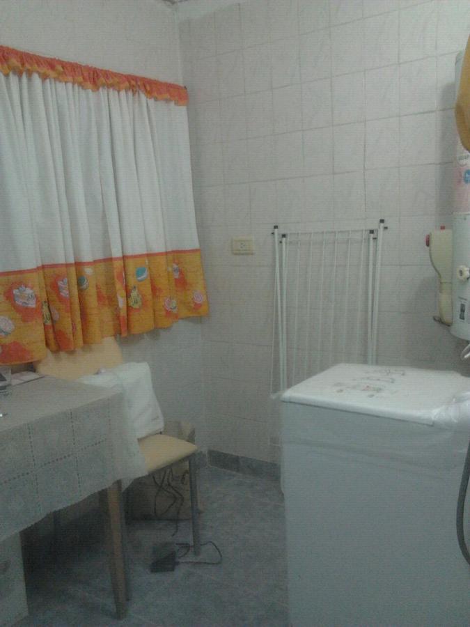 Foto Departamento en Venta en  Capital ,  Neuquen  Melipal - Hualcupen y Alicura