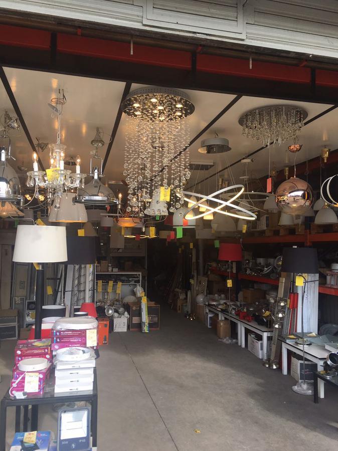 Foto Fondo de Comercio en Venta | Alquiler en  Lomas De Zamora,  Lomas De Zamora  juan domingo peron al 100