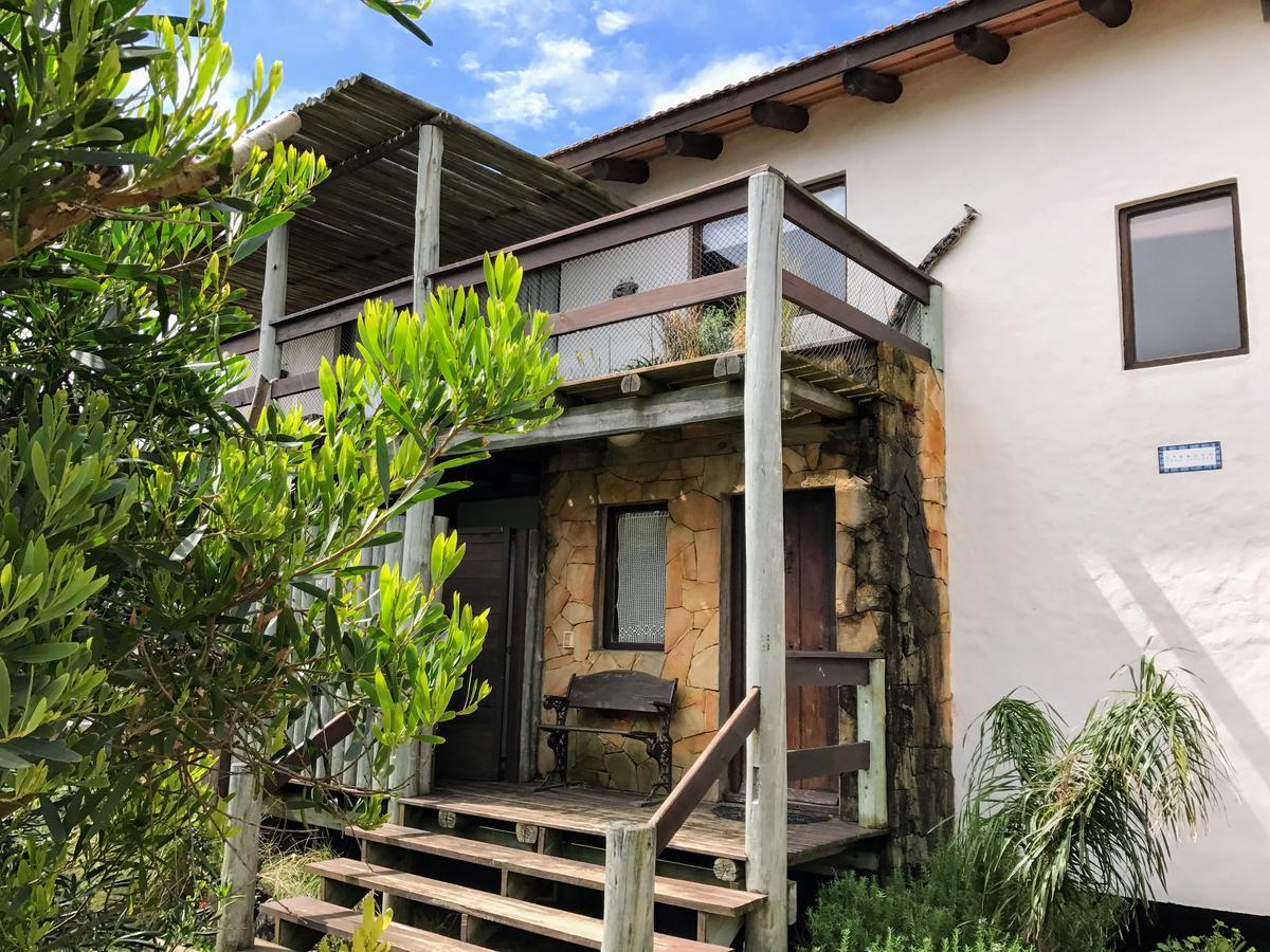 Foto Casa en Alquiler temporario en  José Ignacio ,  Maldonado  Wato