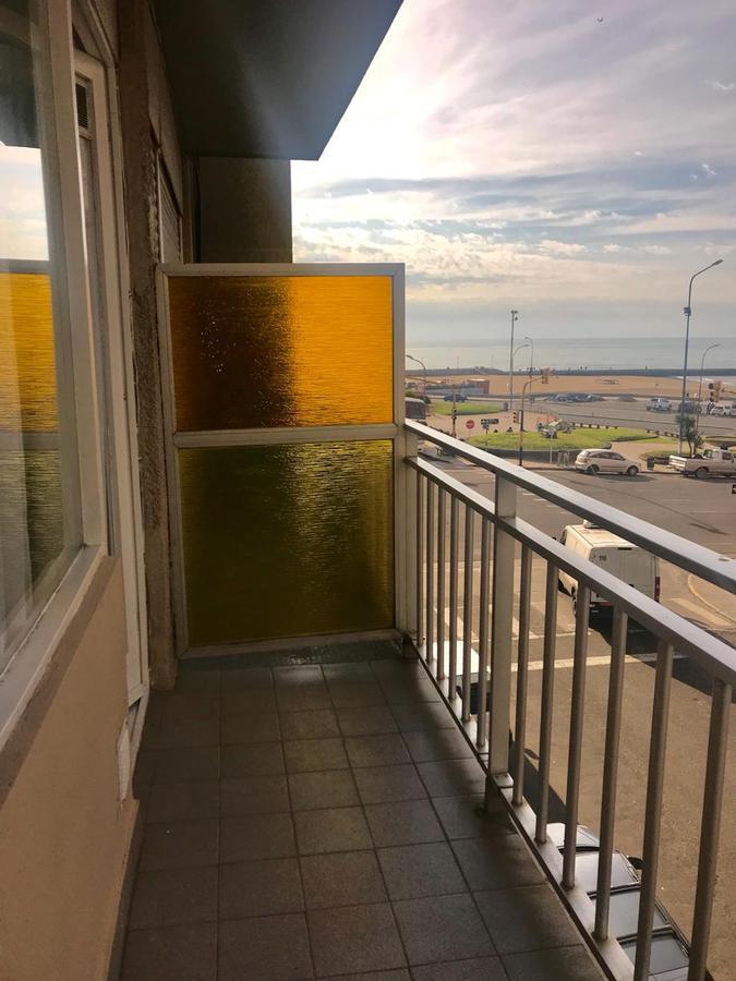Foto Departamento en Venta en  Mar Del Plata ,  Costa Atlantica  Entre Ríos al 1600
