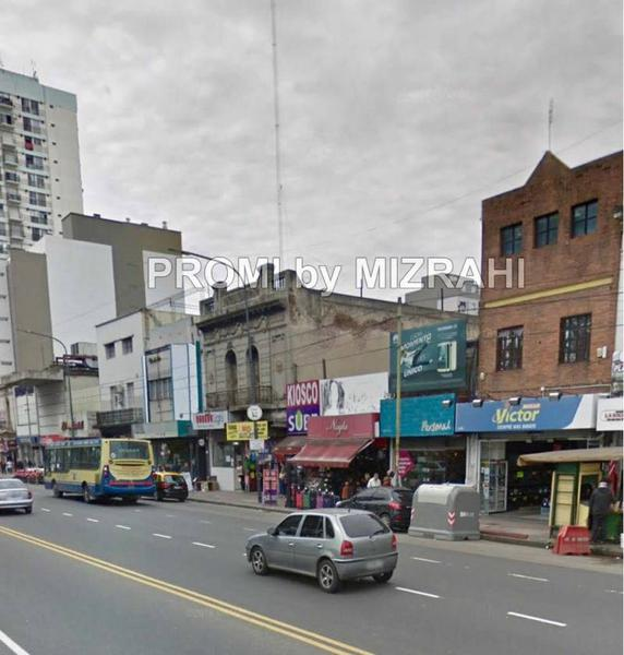 Foto Local en Venta en  Liniers ,  Capital Federal  Av Rivadavia al 11300